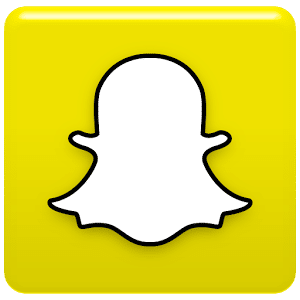 Are Snapchat priming their service for advertising with live stories?