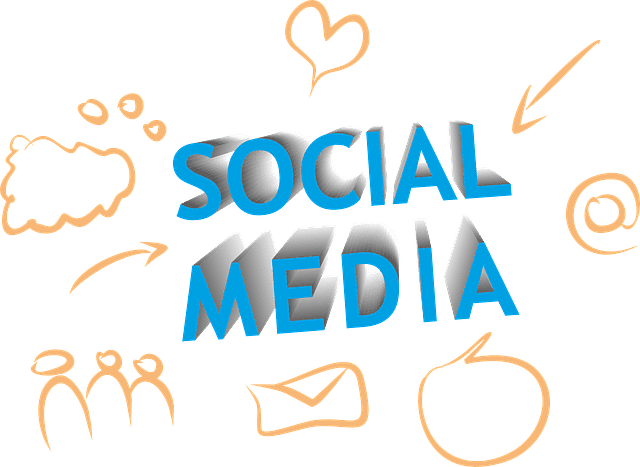 The top social media stories – October 2014