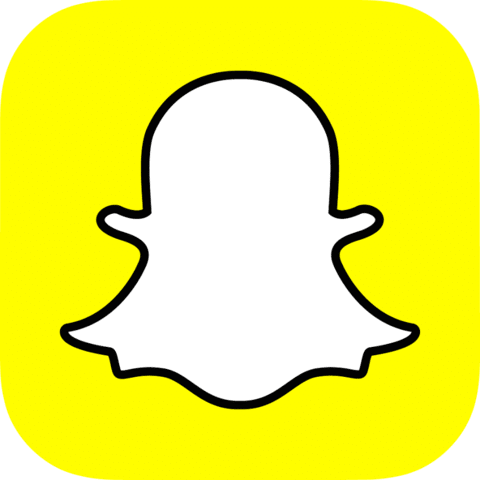 Five ways Snapchat can benefit brands…