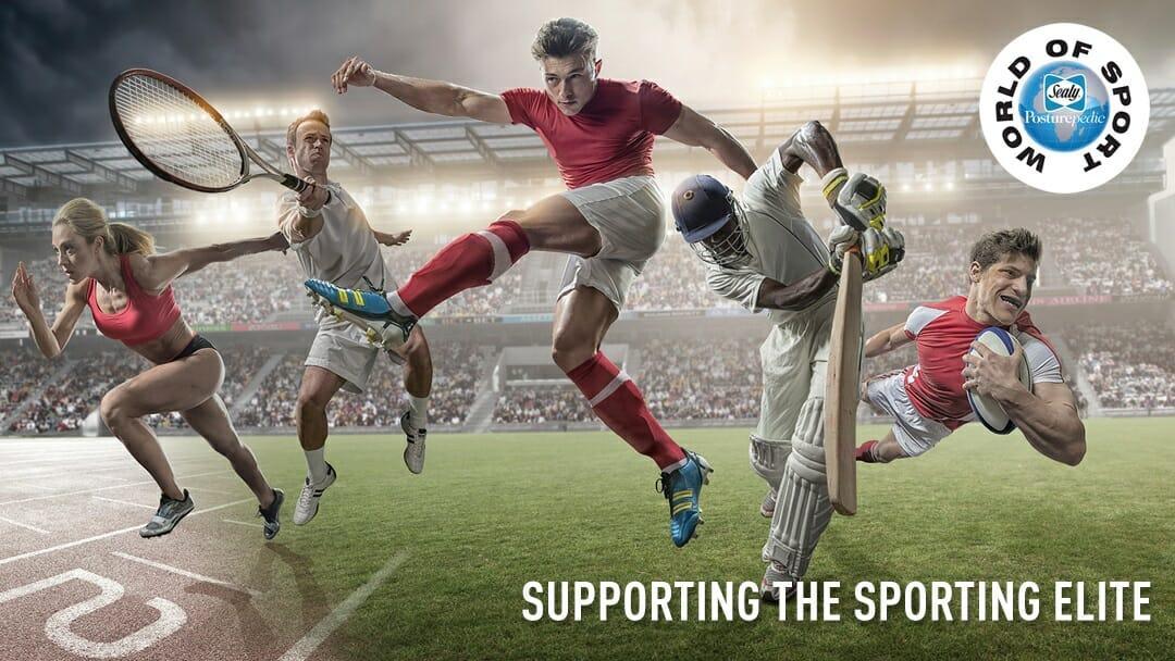 1080x608_world_of_sport