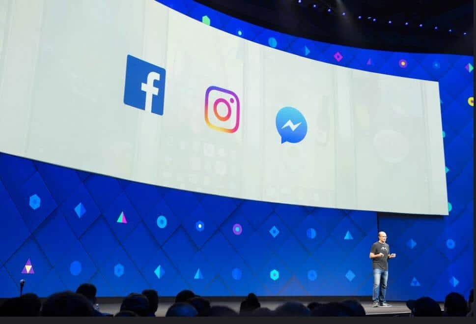 Facebook has announced some exciting new features and we can't wait to try them out…