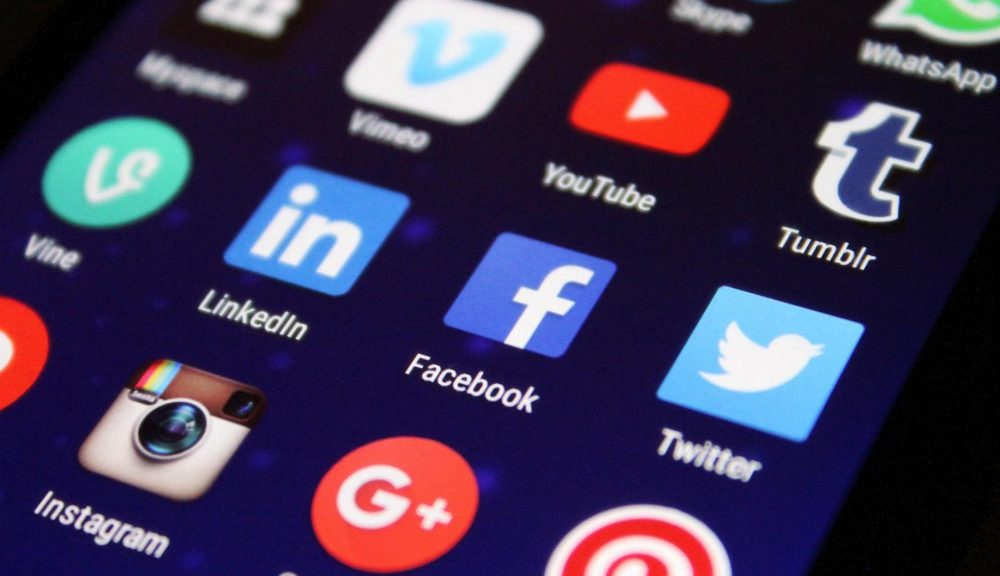 Top five tips to improve Facebook engagement