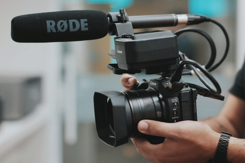 How to create quality video content that engages your target audience