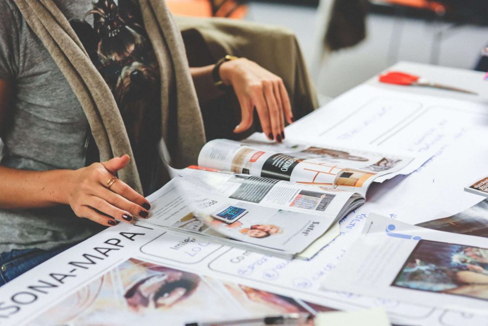 Top five tips on how you can make the most of your media coverage