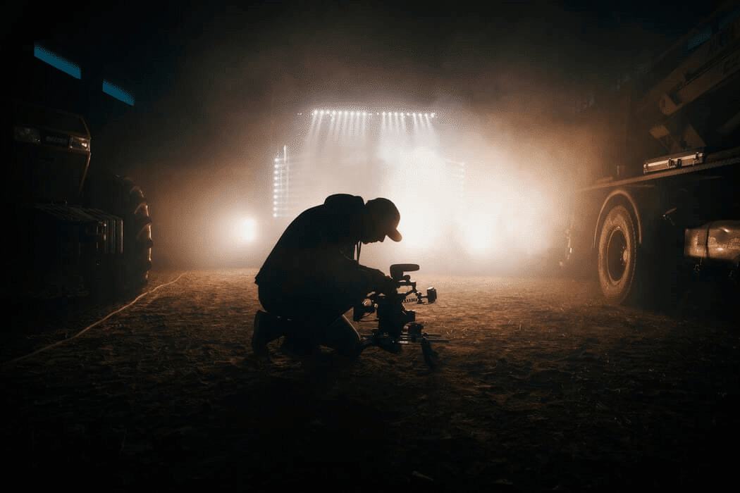 Video Production Trends For 2020