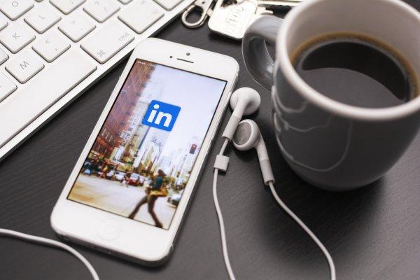 These four new LinkedIn updates will transform your 2021 B2B marketing plan