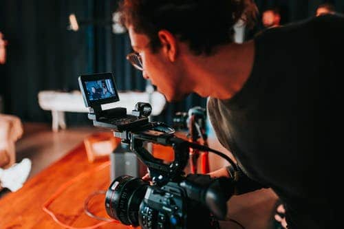 Video Production – Unsure on where to start?