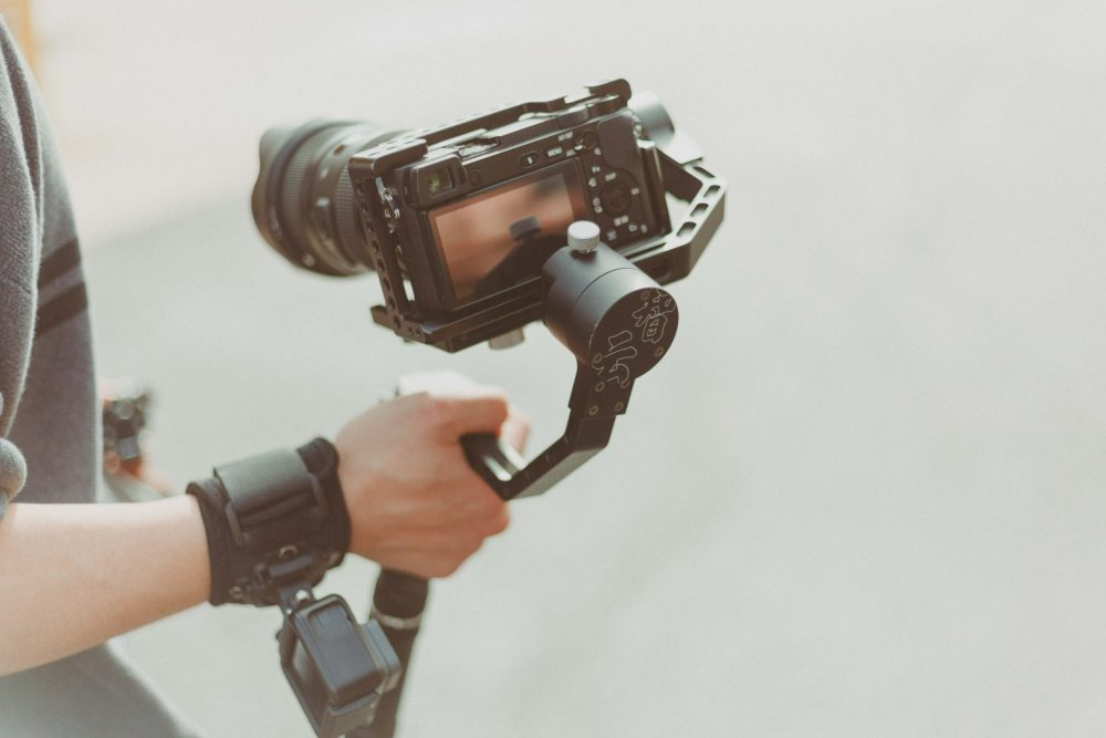 Is Video Marketing the Future of Content Marketing?