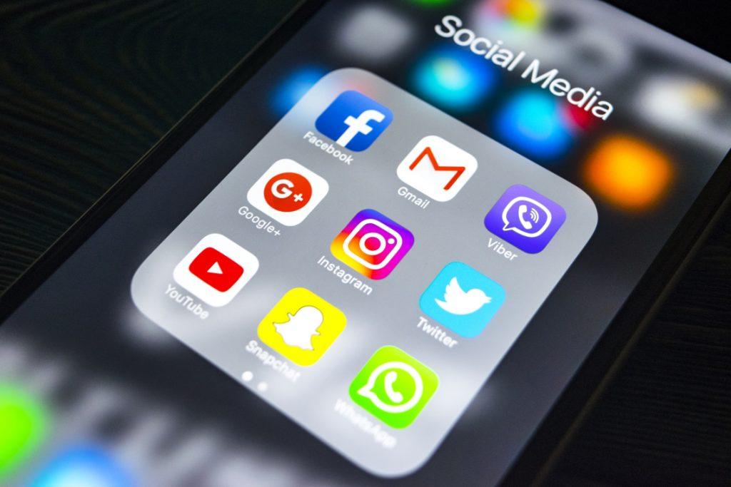 Video 101: What works best on each social platform
